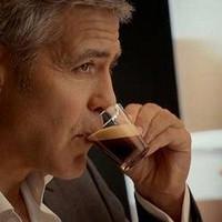 四大系统对比!胶囊咖啡机选购指南与使用体验、成本分析