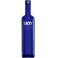 平独镇露大bobo,从波兰vodka引申出的对年货vodka购买小建议