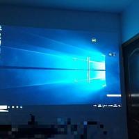投影仪 篇一:宏碁V7500投影仪,播放3D蓝光影片(iso格式)使用经验