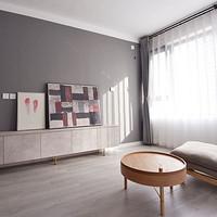 装修是一场修行 篇三:让家成为一个不断成长的空间