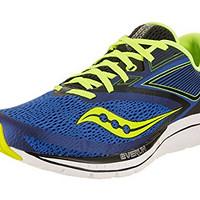 值鞋控VOL.84:每天跑一跑,健康又长寿~2018年最佳跑鞋回顾