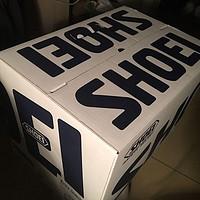 Shoei的Neotec2揭面头盔拆箱