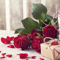 一个工薪阶层的情人节自救指南——我送过的那些或好或差的礼物