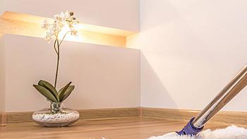 新房装修漫记 篇三十:清香优雅的花朵—小林制药洁厕灵凝胶花瓣体验评测