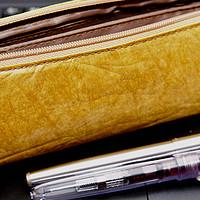 """工作后第一个笔袋(国誉)&几款便宜墨水 : """"堵王"""",202,凌美T52"""