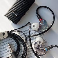 舅舅聊HIFI 篇二十八:如何用不到2000元搭配一套好听又好用的HIFI器材? FiiO M6和FA1也许正适合你!