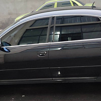 30万公里的奥迪A6经检查发现很多问题,车主却说能省则省