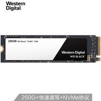 SSD固态硬盘选购指南