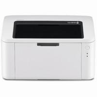 值不值得买  -富士施乐 P115b黑白激光打印机评测