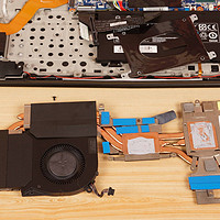 带你感受真正的性能怪兽!机械革命深海泰坦X8Ti Plus GeForce RTX版游戏本体验(有详细的拆机展示)