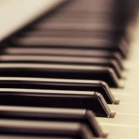 电钢琴,音乐爱好者的福音(入门选购小建议)