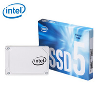 Intel第8代NUC初体验及折腾记录
