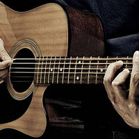 零基础吉他 篇一:萌新小白想学吉他?看完这个你就知道学吉他应该知道什么!