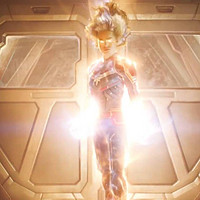 【观影报告】用网文的角度带你看《惊奇队长》,她凭什么单刷灭霸?