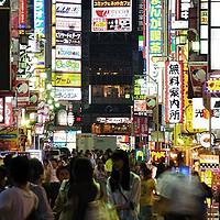 日本东京购表之下篇:攻略已贴心至此,夫复何求?