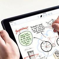 为什么我推荐用 iPad 来记手写笔记?iPad 手写笔记良心指南