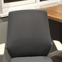 西昊人体工学椅子电脑椅549入手开箱体验