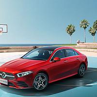 车榜单:2019年2月TOP 15汽车厂商销量排行榜