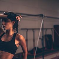 值物研习社| Vol.29:轻松愉快的减脂期,离不开这15件健身好物