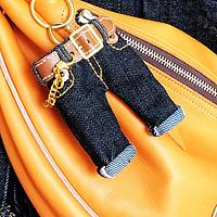 ACW评测 篇八:骑行必备!REDMOON Hip Bag RM-BBS饺子包