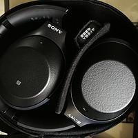 耳机玩咖 篇十四:耳机维修15:SONY WH1000XM2单边不响,换单元维修过程