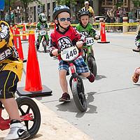 全天候 篇十八:什么儿童滑步车值得买?行业大佬告诉你
