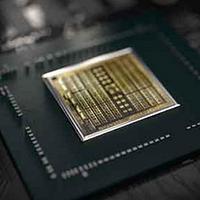 NVIDIA GTX 1650首发评测:能耗比足够优秀 售价缺乏诚意