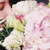 收花笔记 篇一:我在网上买鲜花,一路上踩了数不清的坑