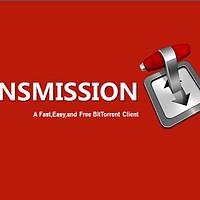 小白瞎折腾 篇十三:玩转群晖NAS,影音篇(一):神级下载工具Transmission,及配置Transmission Web control