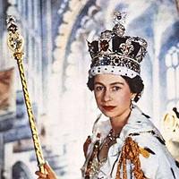 珠宝故事 篇一:英国皇室的传承,竟然通过珠宝来演绎!