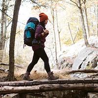 全天候 篇十九:什么背包可以陪你踏上说走就走的旅行?