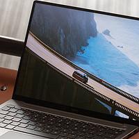 MDT Review 篇十四: 谁说 14 英寸没有好屏幕 — MateBook 14 评测