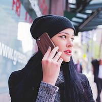 【值日声】骚扰电话接不完?移动联通相继发声要严格整治