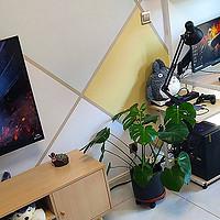 4k电视玩游戏爽不爽 篇二:RTX2080挑战4K游戏,光线追踪和DLSS为何总是组团?