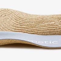 芯迈 篇一:芯迈:一双性价比满分的国产鞋垫,鞋控专属~