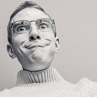 眼镜选购指南(二)—以JINS为例