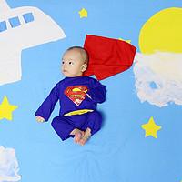 我家有个小宝贝 篇十:质量好,价格优,那些买的宝宝用品牌子