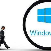高效办公 篇一:善用这些快捷键,让你的Windows起飞