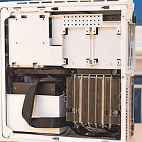 Tiger5G装机单 篇五十六:一台实用向的14L大小ITX电脑主机