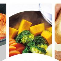 服务伸手党,不粘锅选购和使用经验大集合!谁说美味和健康不可兼得?