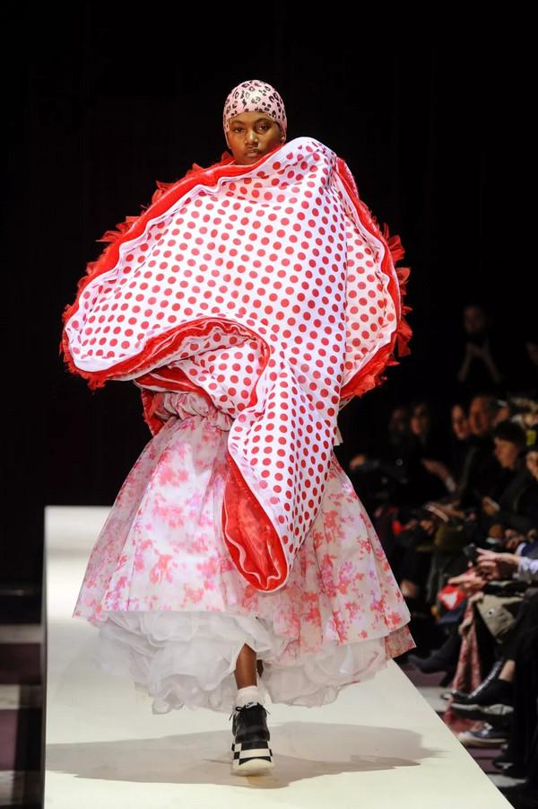 停不下的时尚圈,Met Gala 2019主题大科普——Camp: Notes on Fashion指什么?读这一篇就够了。