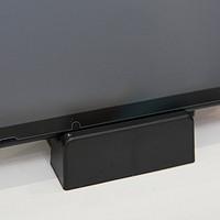 拒绝发热,如钢铁般笔直——NintendoSwitch底座换壳小记