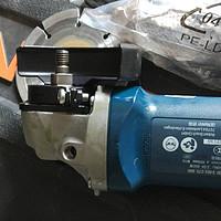 张大妈上的装修囤货 篇六:DIY式装修的必备工具 博世TWS6600 角磨机