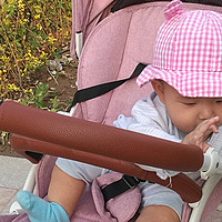 新生儿用品推荐(养娃必需品+养娃遇到的问题)