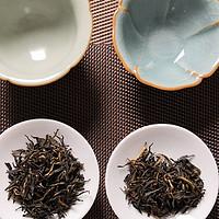 山尔堂,到底有哪些红茶系列值得买?