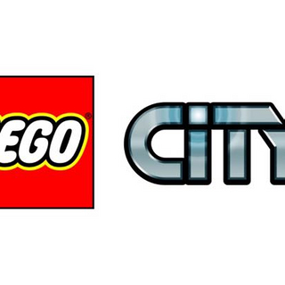 乐高Lego 篇二十三:开发孩子智力,从乐高开始——城市系列推荐及618购买平台推荐