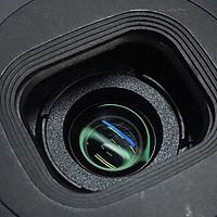 披着羊皮的狼:理光GR3相机测试与解析