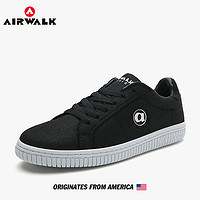 各大品牌板鞋不完全汇总(超过120款,含VANS、NIKE、adidas等)