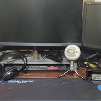 新手向 篇六:保姆级小白DIY主机组装+cpu内存小超频教程