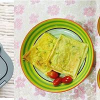 618买它!厨房小白也能5分钟搞定多种花式早餐——Bruno轻食机使用体验(附菜谱)
